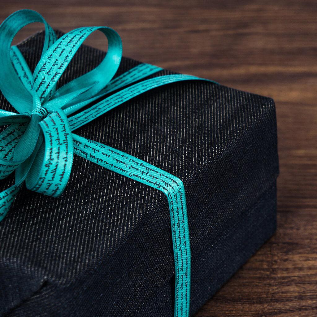 top 5 cadeaux bois oliver kartysan-kartysan