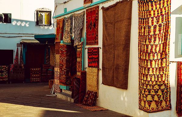 artisanat tapie produit tunisie kartysan 1-kartysan