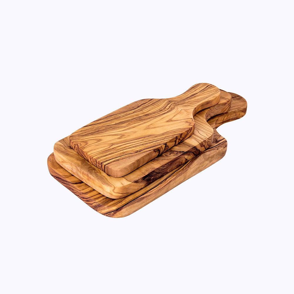 Planche De Persil G M P Kartysan Bois olive-kartysan