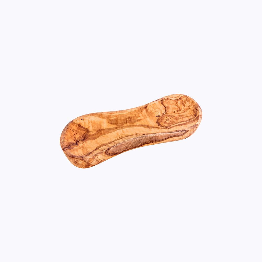 beurrier z kartysan bois olivier-kartysan