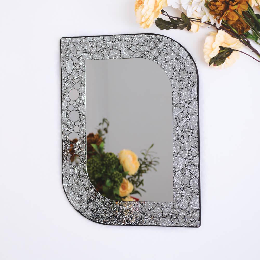 miroir feuille monaco-kartysan