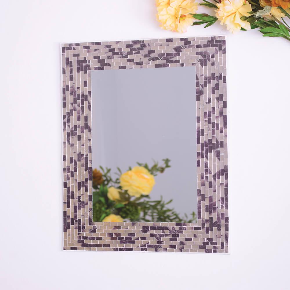 miroir rectangle ashkabad-kartysan