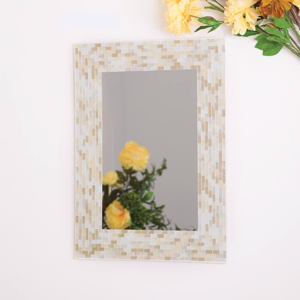 miroir rectangle belgrade-kartysan