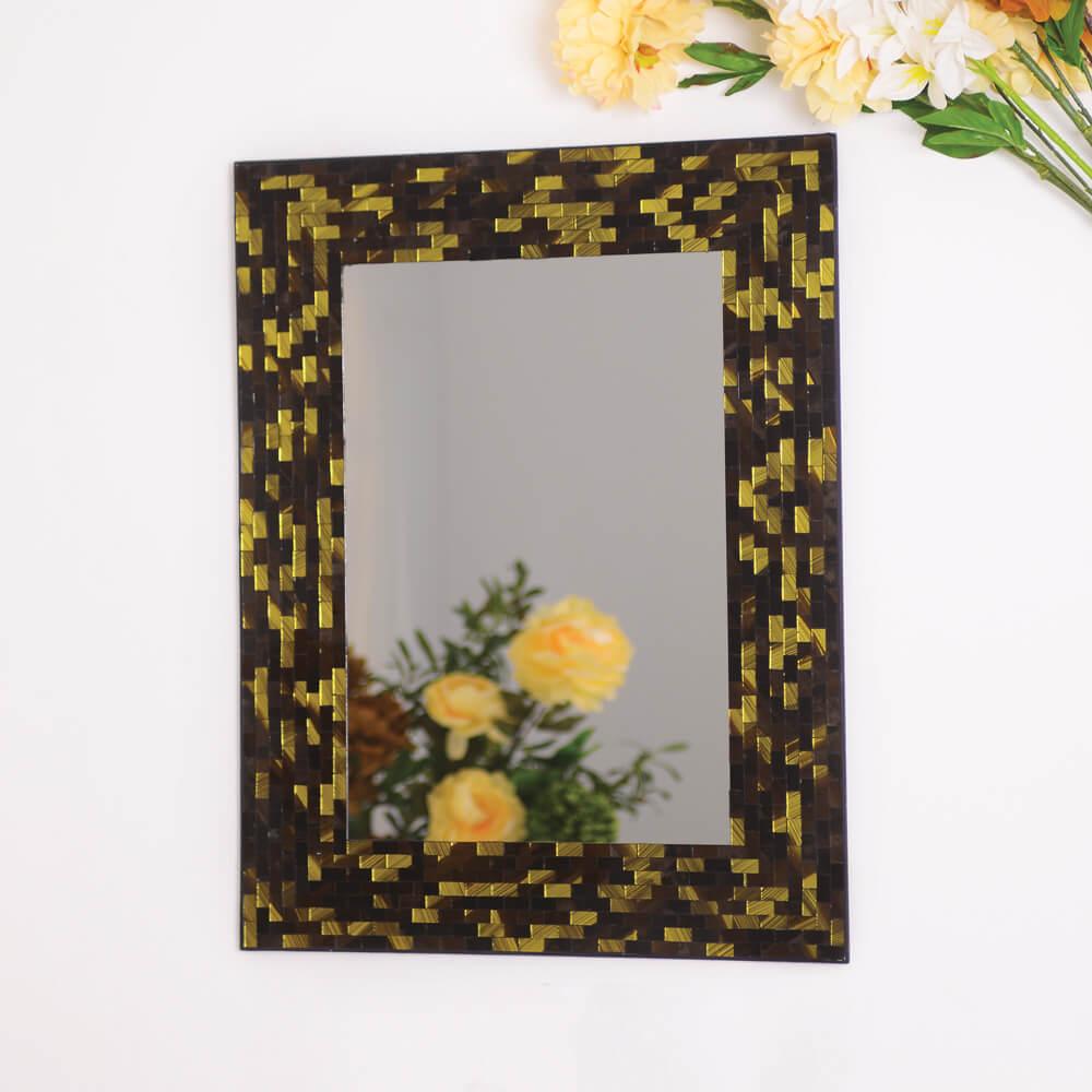 miroir rectangle dakar-kartysan