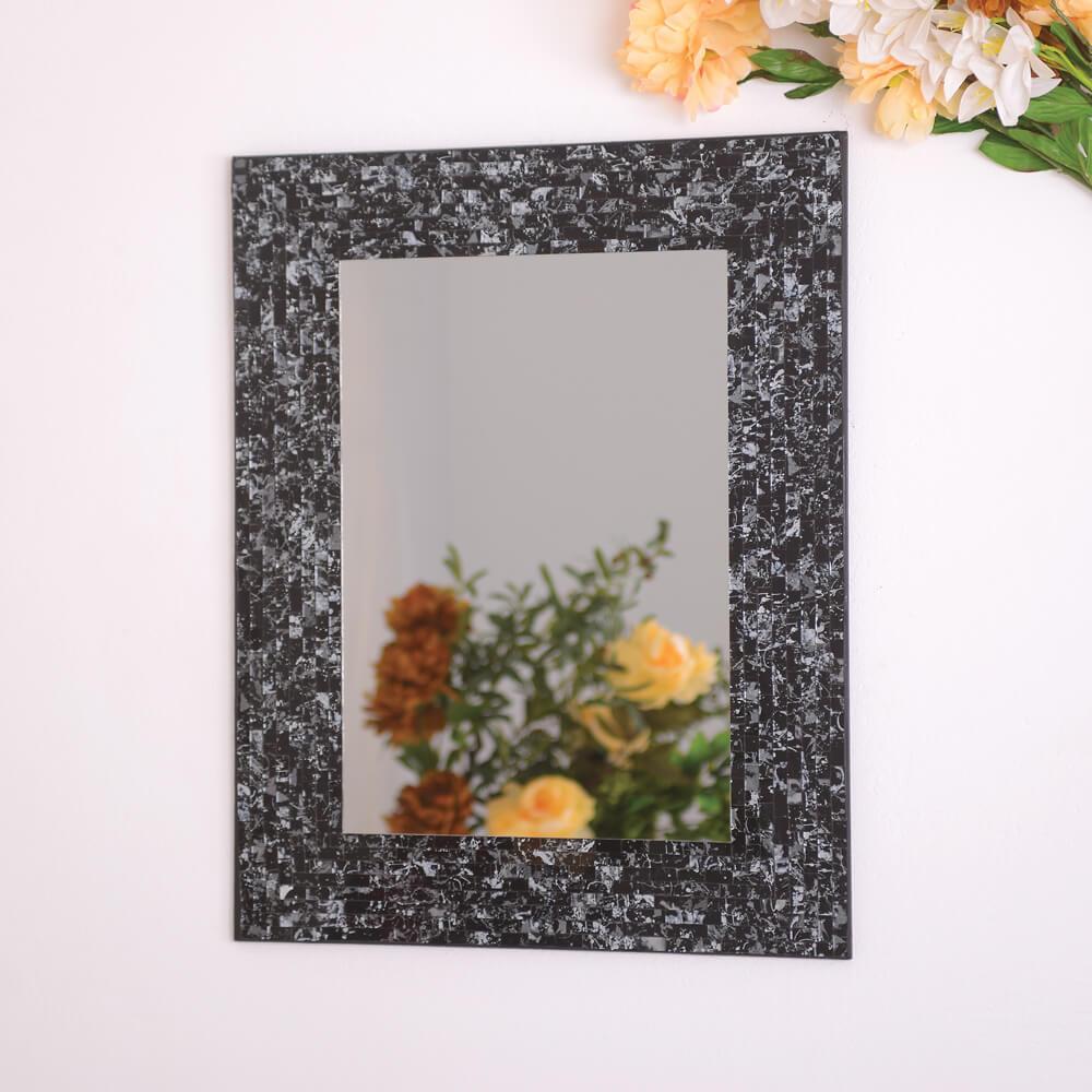 miroir rectangle fiji-kartysan