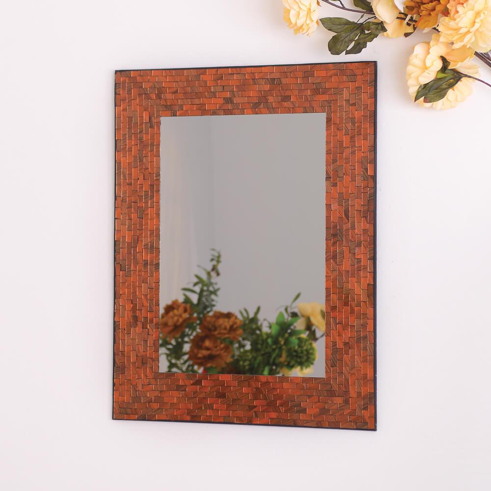 miroir rectangle kenya-kartysan