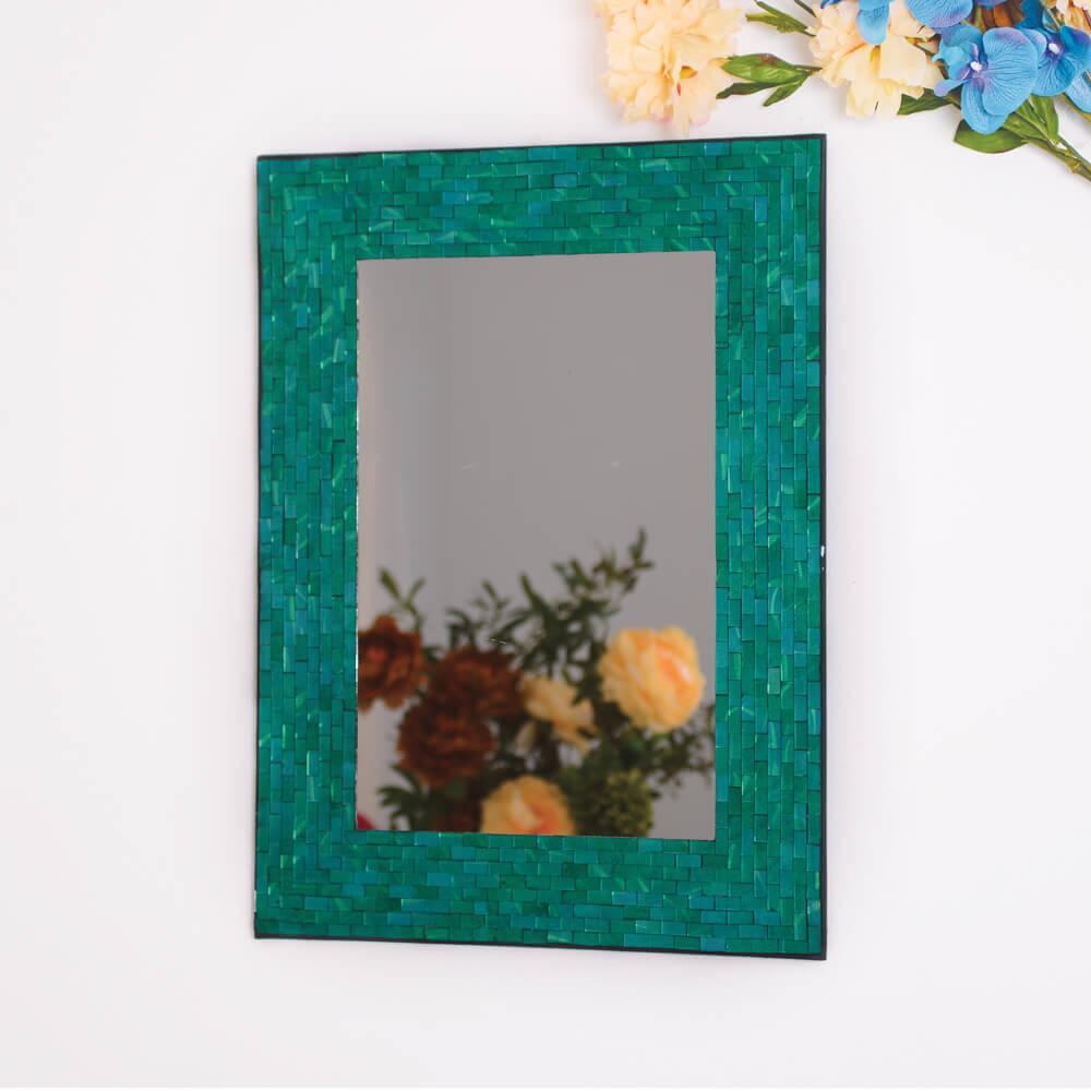 miroir rectangle maldives-kartysan