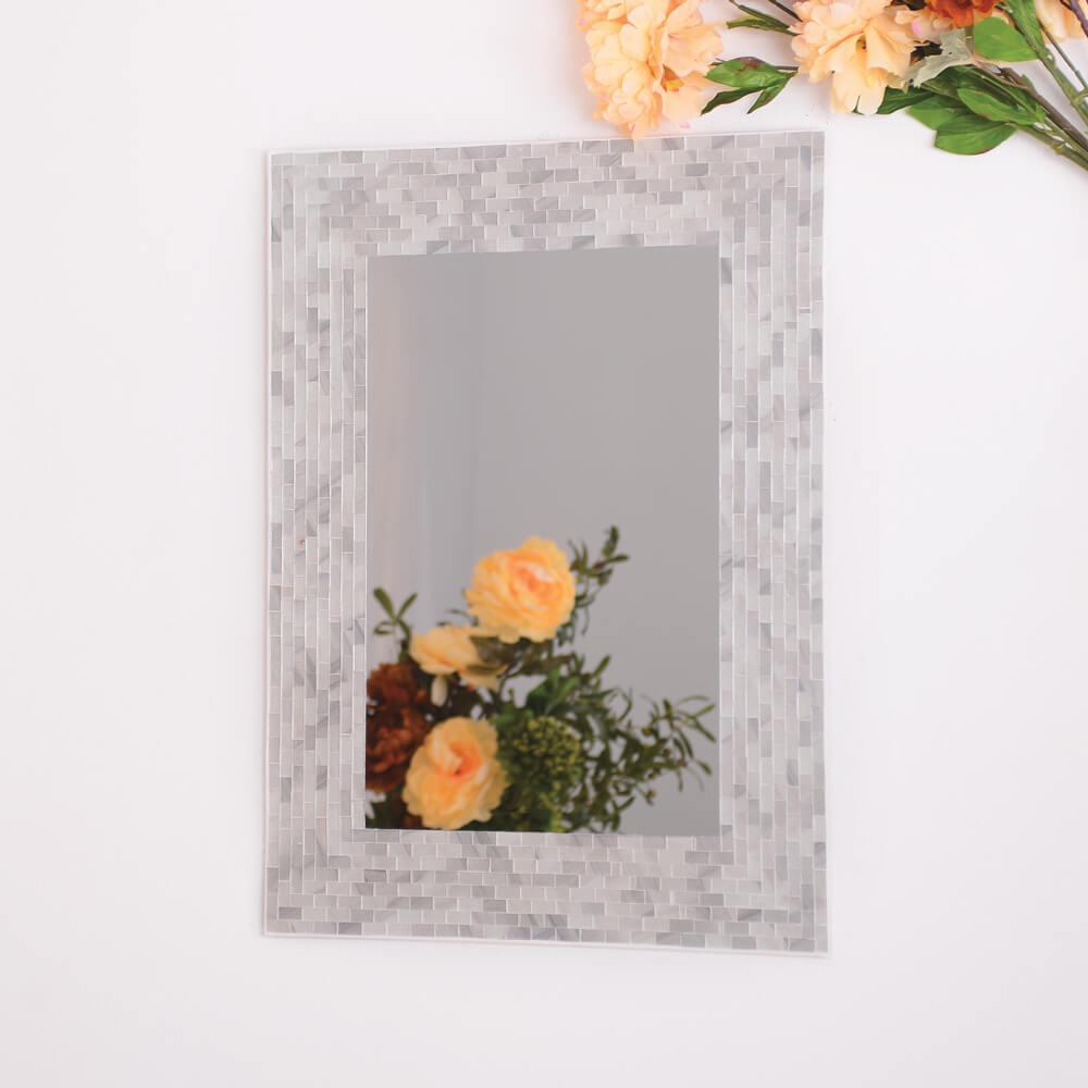 miroir rectangle moscow-kartysan