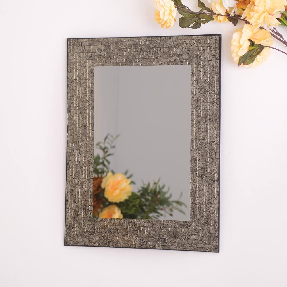 miroir rectangle oslo-kartysan