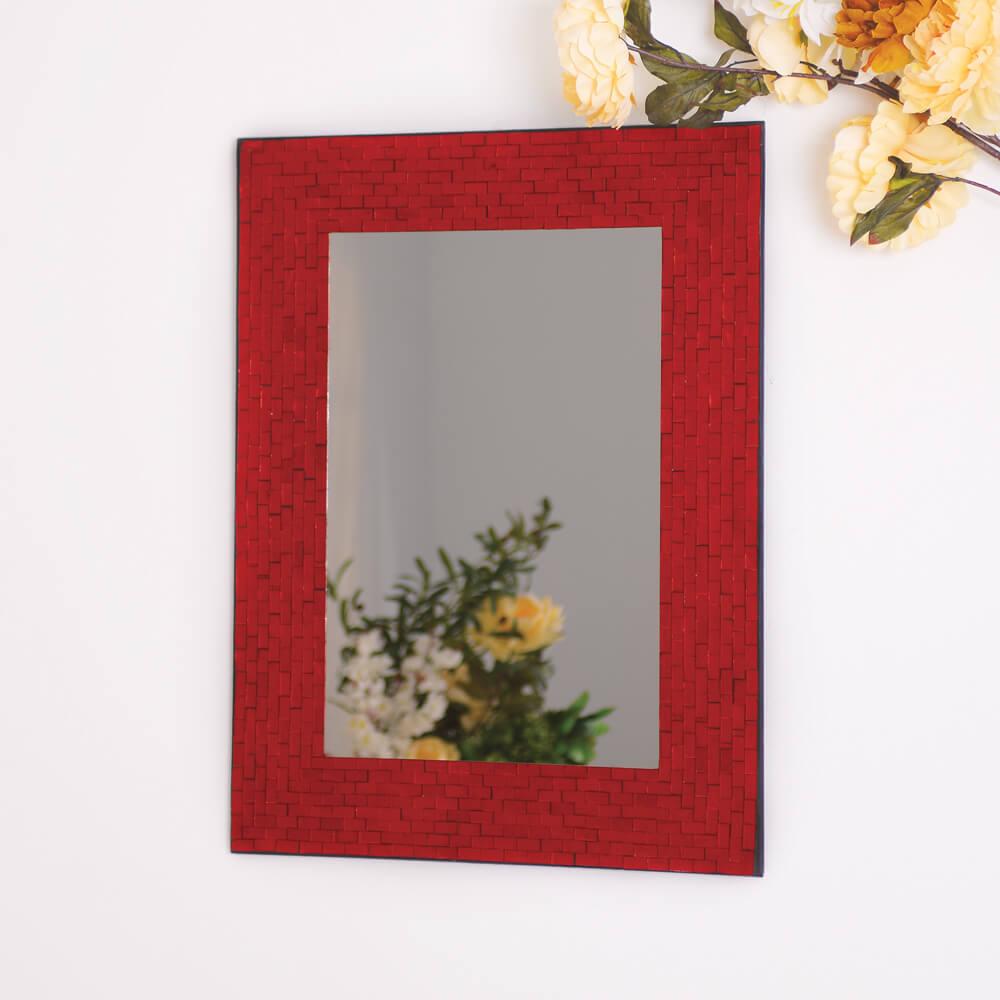 miroir rectangle paris-kartysan