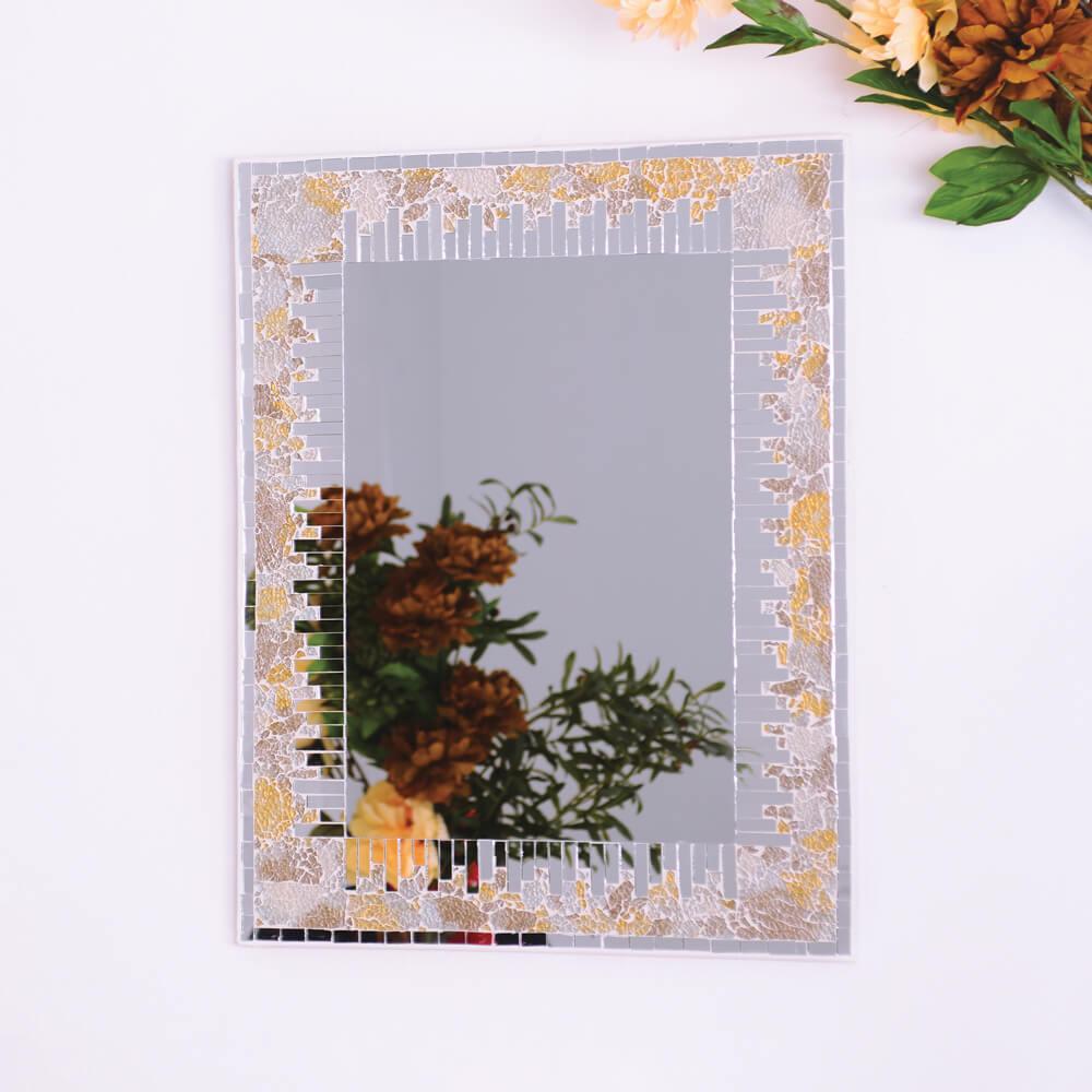 miroir rectangle piano cairo-kartysan