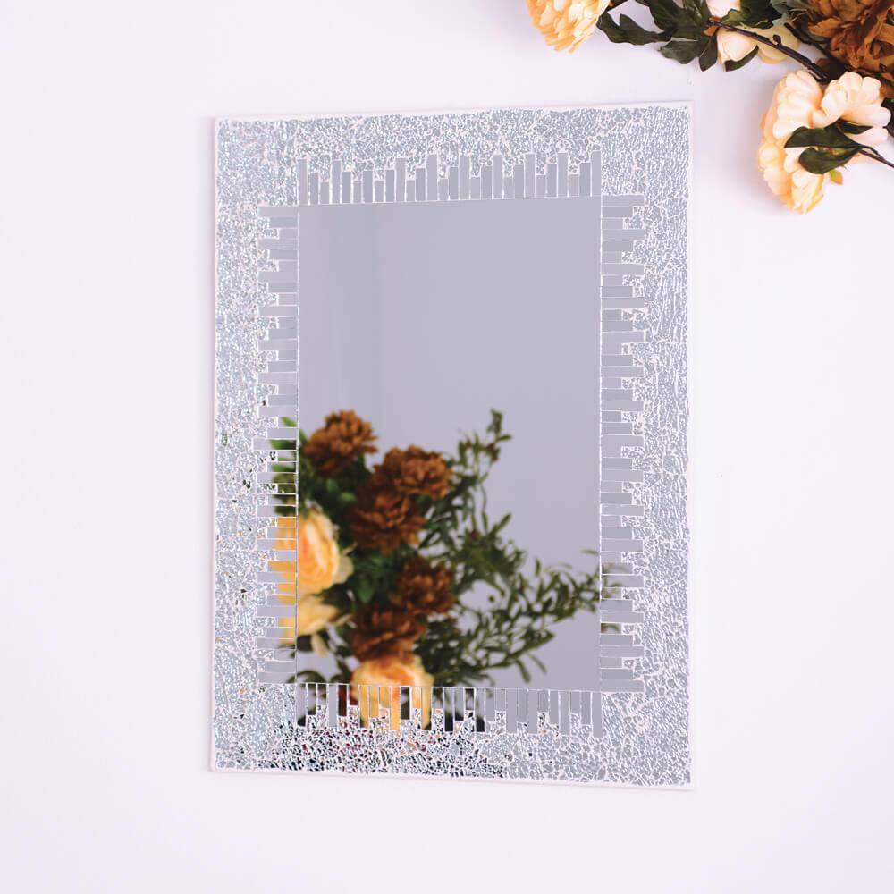 miroir rectangle piano dubai-kartysan