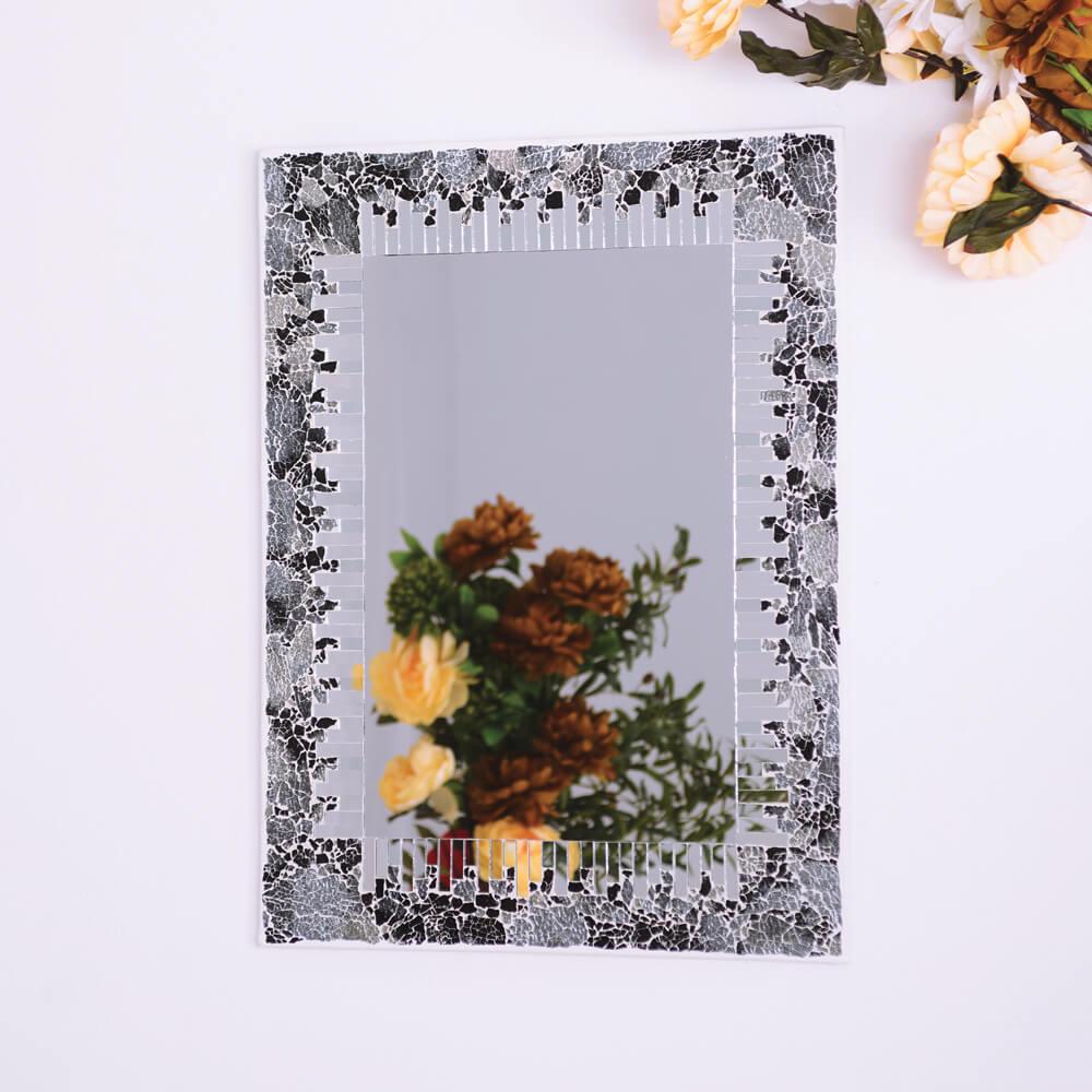 miroir rectangle piano london-kartysan