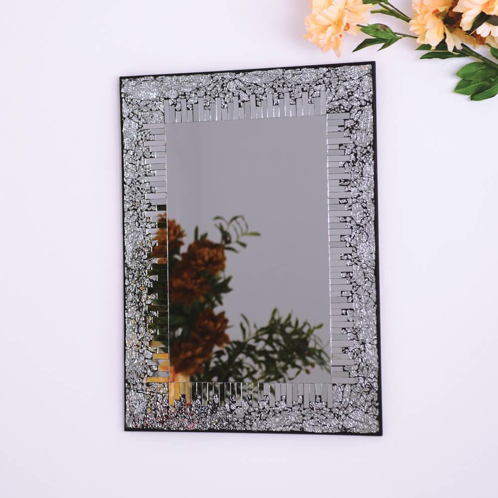 miroir rectangle piano monaco-kartysan