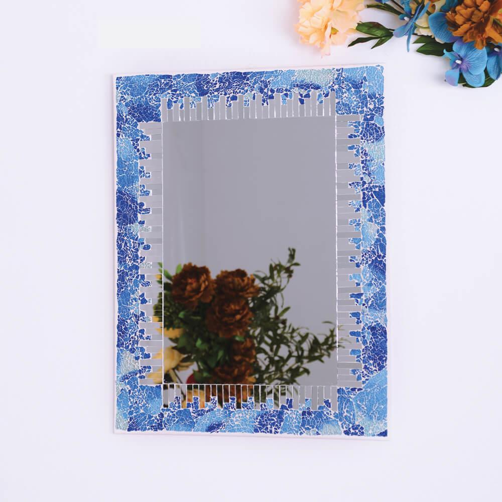 miroir rectangle piano napoli-kartysan