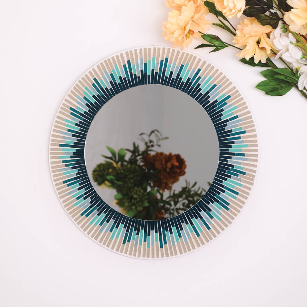 miroir rond illusion-kartysan