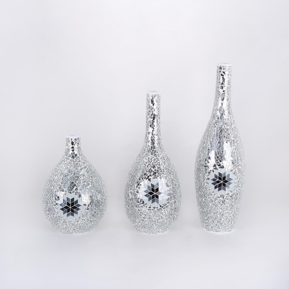 vase arabesque 3-kartysan
