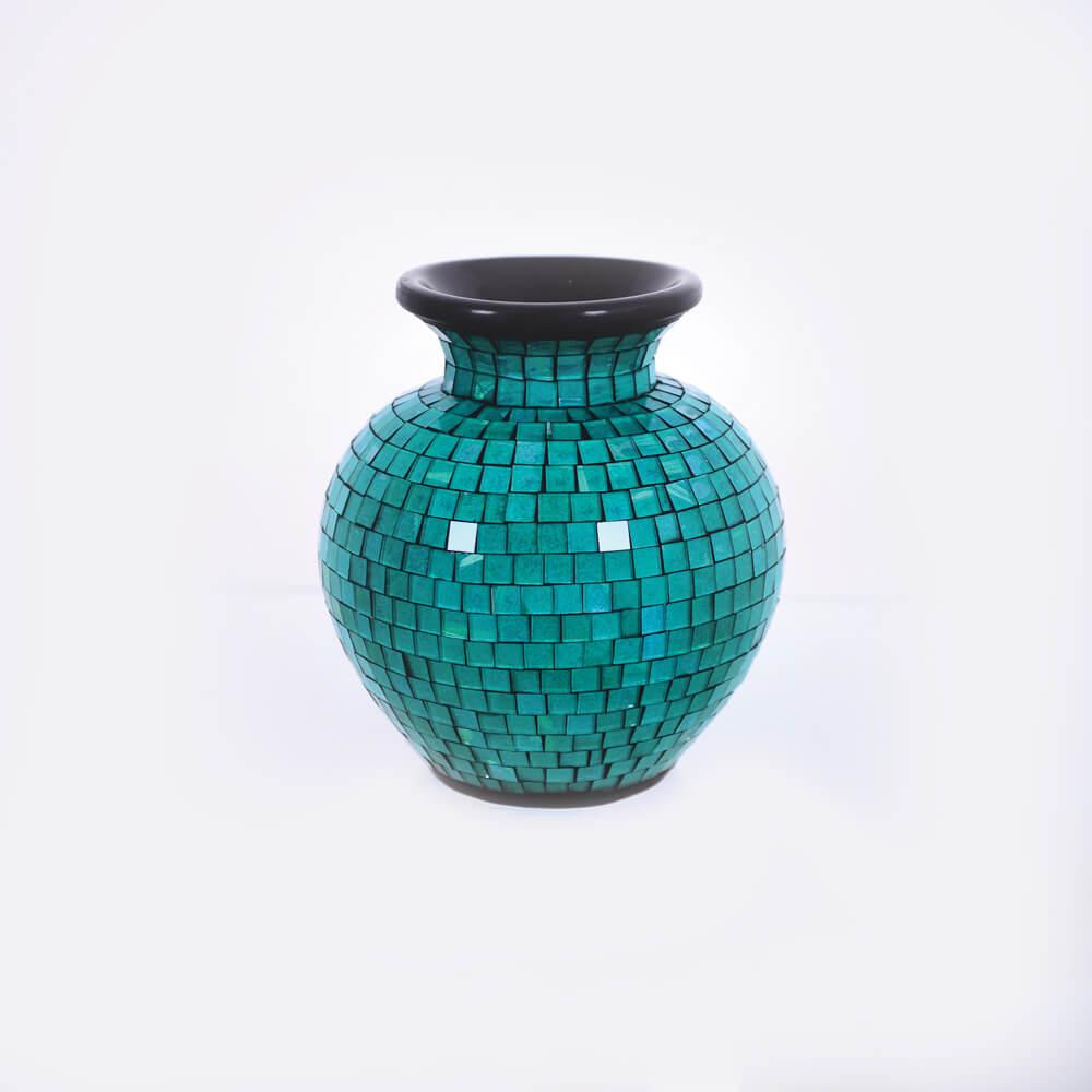 vase bocal maldives-kartysan