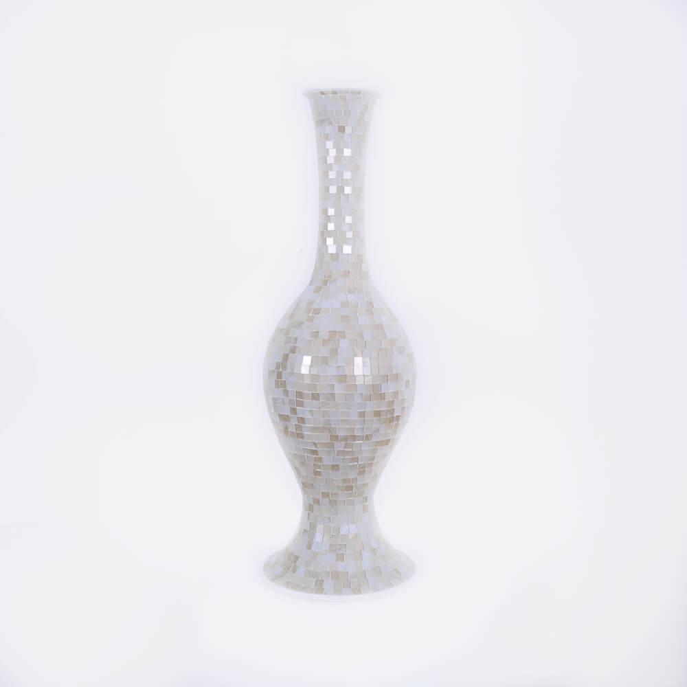 vase de coin belgrade-kartysan