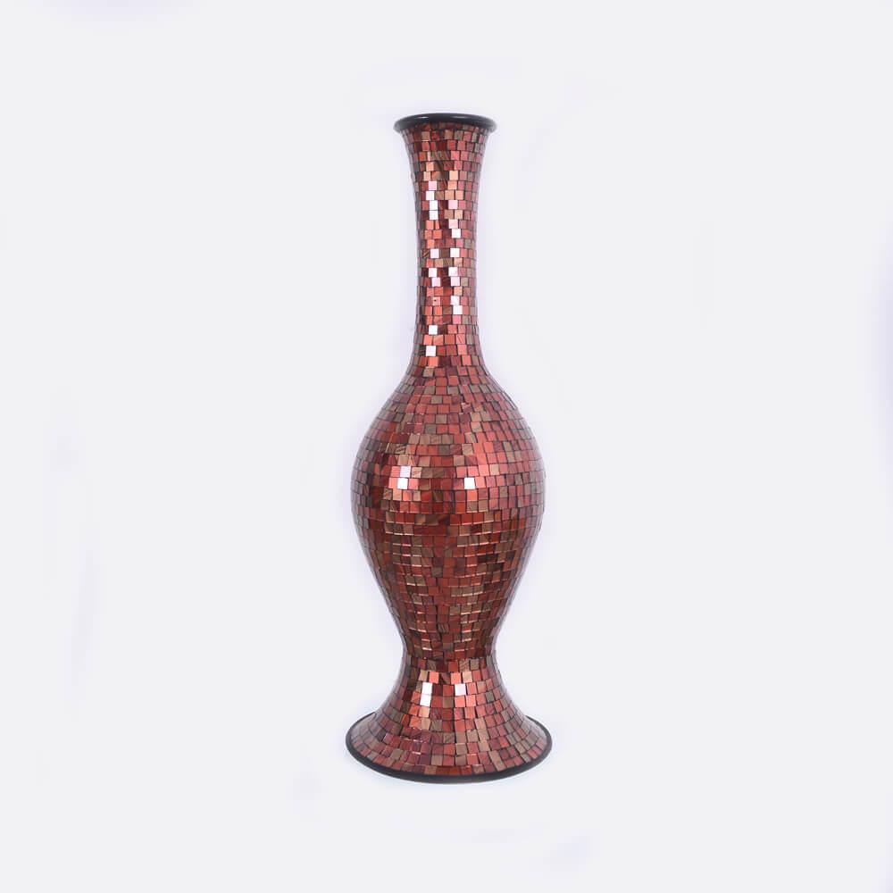 vase de coin kenya-kartysan