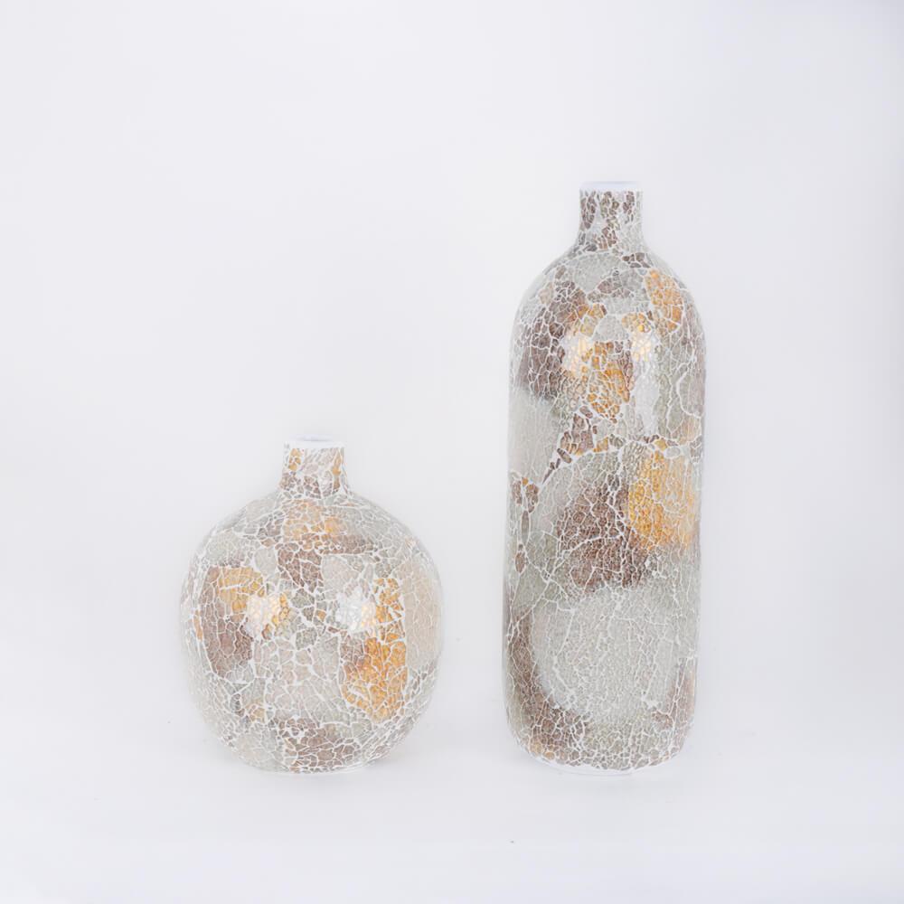 vase fantastique cairo-kartysan