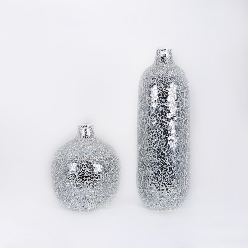 vase fantastique dubai-kartysan