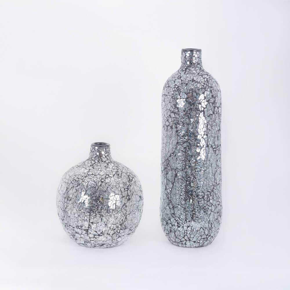 vase fantastique monaco-kartysan
