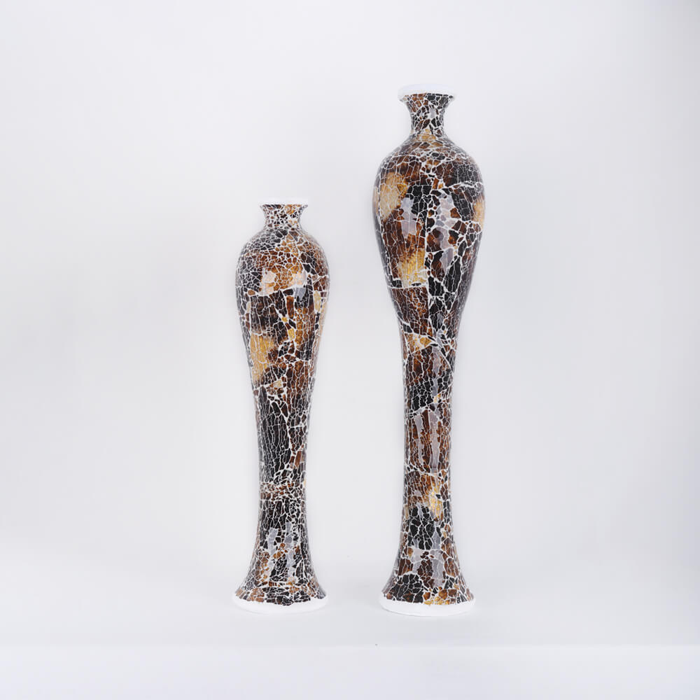 vase phenix new delhi-kartysan