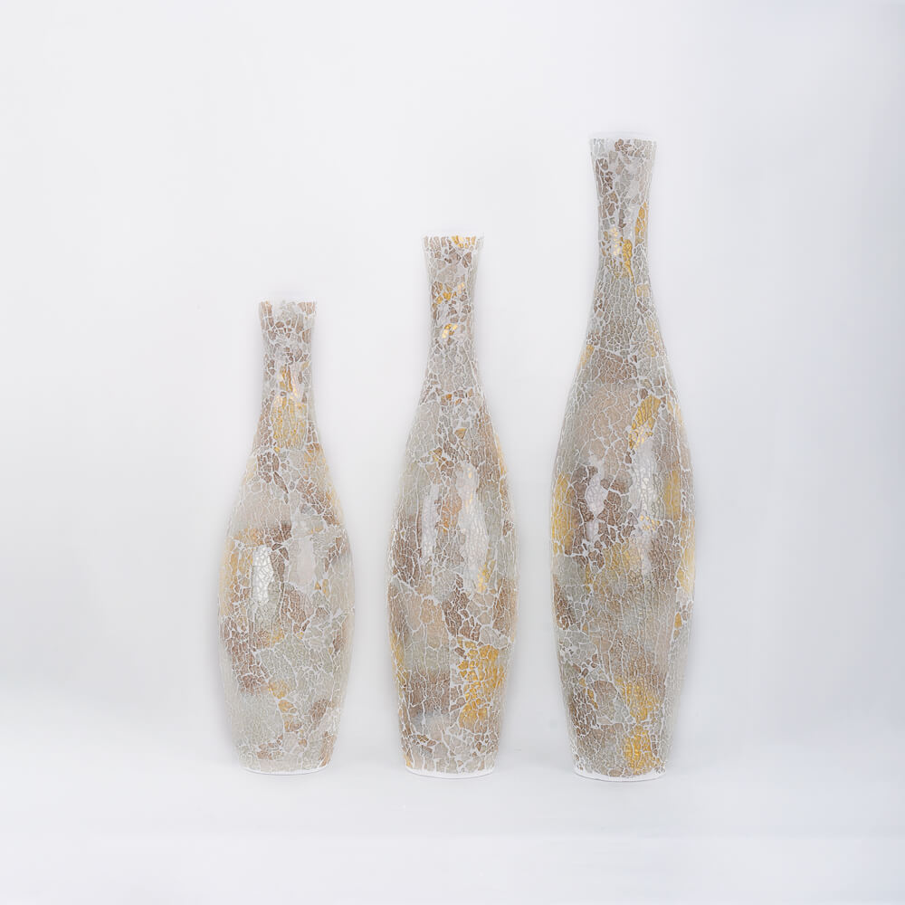 vase tube cairo-kartysan