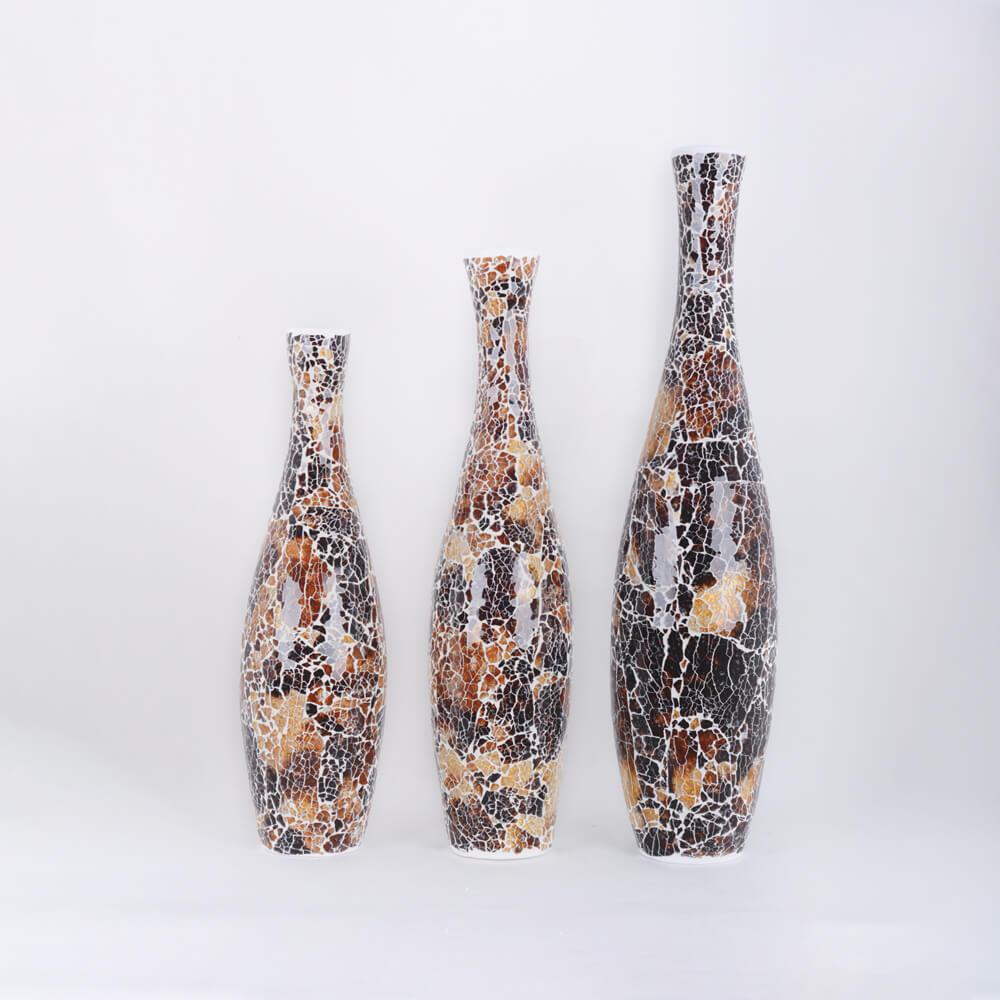 vase tube new delhi-kartysan