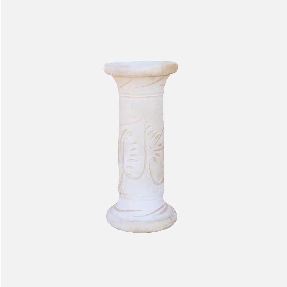 Vase Nawar E004-kartysan