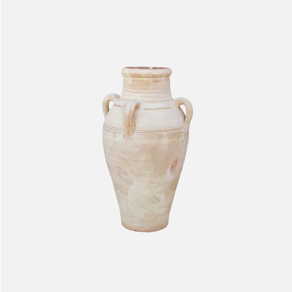 Vase Nawar E005-kartysan