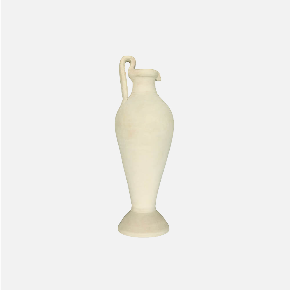 Vase Nawar E006-kartysan