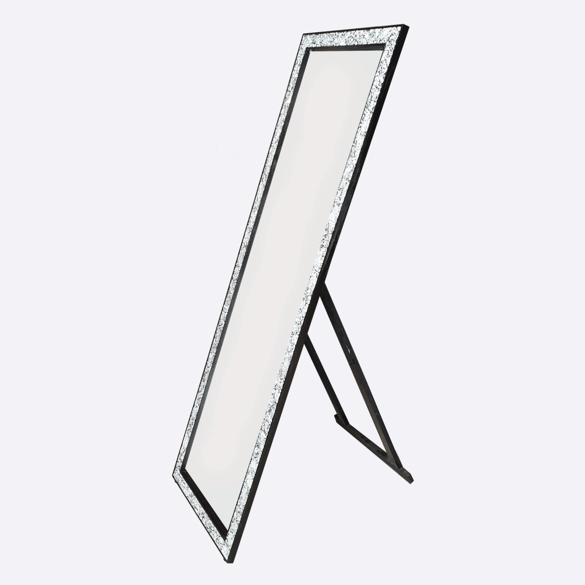 miroir rectangulaire monaco-kartysan