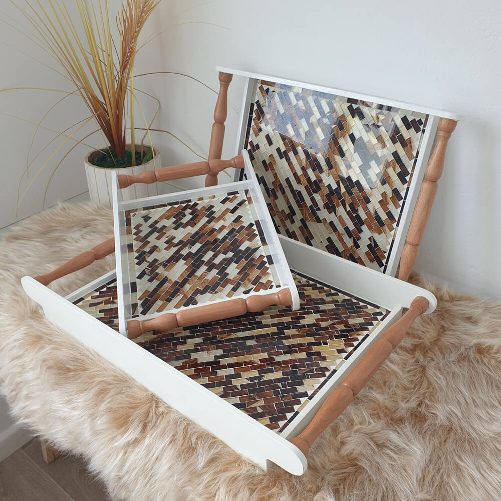 plateaux arabesque mosaique 2-kartysan