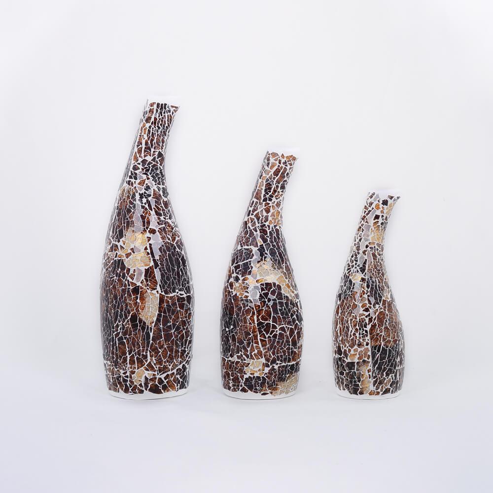 vase banana new delhi-kartysan